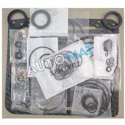 Zestaw Naprawczy OHK 2001 - 2009 A5SR1 / RE5R05A