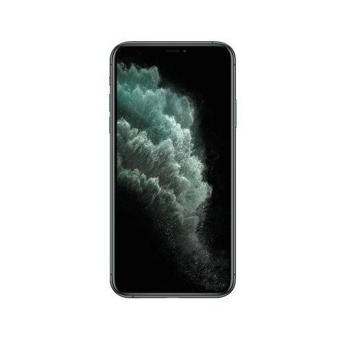 Smartfony i telefony klasyczne, Apple iPhone 11 Pro Max 512GB