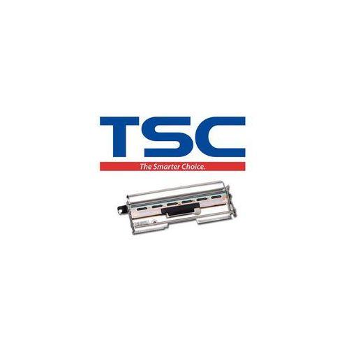 Pozostałe akcesoria do drukarek, Głowica do drukarki TSC TTP-247 (203 dpi)