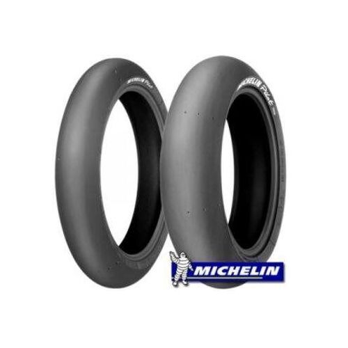 Opony motocyklowe, MICHELIN 19/69 R17 POWER SLICK A R TL