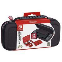 Akcesoria do Nintendo Switch, Etui BIG BEN BB9128 do Nintendo Switch