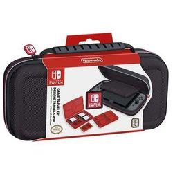 Etui BIG BEN BB9128 do Nintendo Switch