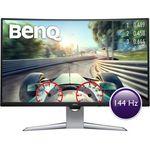 LED BenQ EX3203R