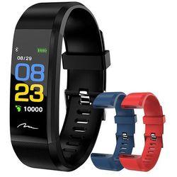 Smartband MEDIA-TECH Active Band Color MT859