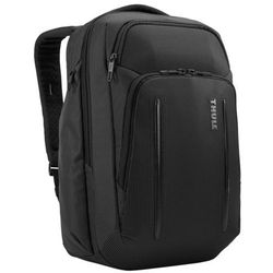 "Thule Crossover 2 30L plecak na laptopa 15,6"" i tablet 10,1"" / czarny - Black"