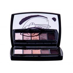 Hypnose Palette 5 Eyeshadow paleta pięciu cieni do powiek 09 Fraicheur Rosee 3.5g