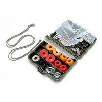 Pozostały skating, części zamienne INDEPENDENT - Genuine Parts Spare Parts Kit each (100985)