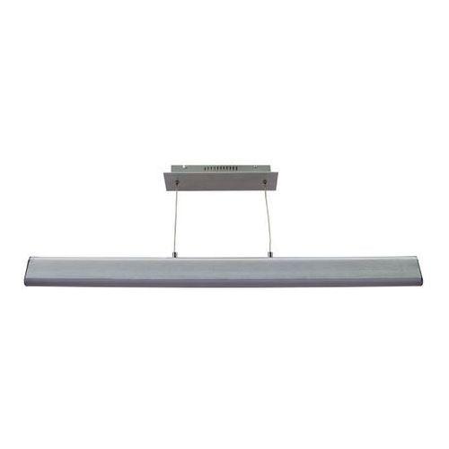 Lampy sufitowe, Lampa wisząca LED