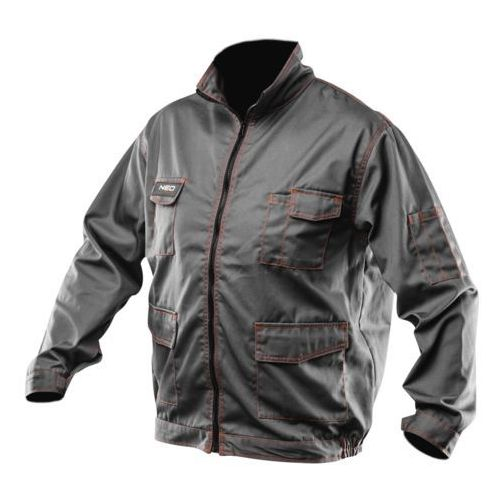 Bluzy i koszule ochronne, NEO Tools 81-410-S - produkt w magazynie - szybka wysyłka!