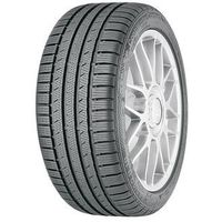 Opony zimowe, Continental ContiWinterContact TS 810S 245/50 R18 100 H