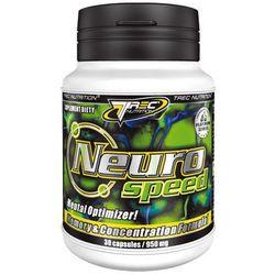 Trec Neuro Speed - 30 kaps