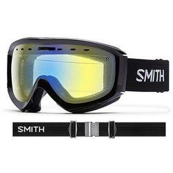 Gogle Narciarskie Smith Goggles Smith PROPHECY OTG PR6AZBK16