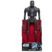 Figurki i postacie, Figurka Star Wars Rogue One 20 Seal Droid