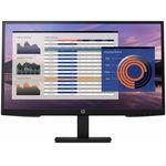 LCD HP P27h
