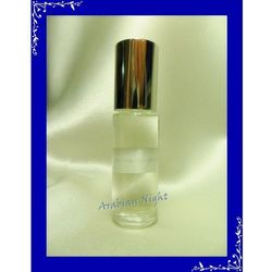 Attraction Type (W) by Lancome