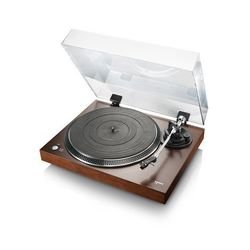 Gramofon LENCO L-90