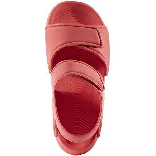 Sandały damskie, Sandały adidas Altaswim Sandals BA7849