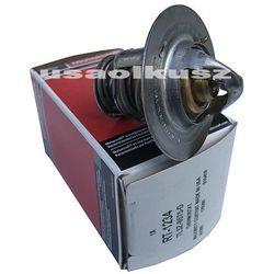Termostat MOTORCRAFT RT1134 RT1129 Mercury Mountaineer 4,6 V8