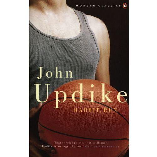 Powieści, Rabbit, Run/Updike, John (opr. miękka)
