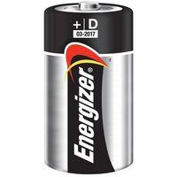 Baterie, BATERIA ENERGIZER BASE D LR20 /2 szt.