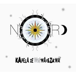 Kapela Ze Wsi Warszawa - Nord
