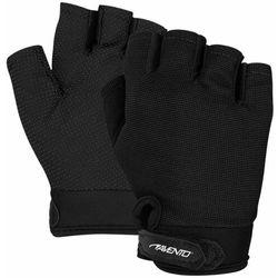 Rękawiczki fitness treningowe na siłownię Avento