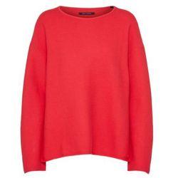 Marc O'Polo Sweter Różowy XS