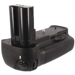 Nikon D200 Grip (Cameron Sino)