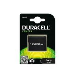 Akumulator NP-BG1 marki Duracell
