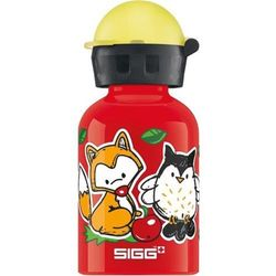 SIGG - Butelka Forest Kids