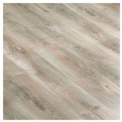 Panel podłogowy Weninger Dąb Skandynawski AC5 2 222 m2
