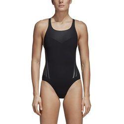 Strój do pływania adidas 3-Stripes CV3626