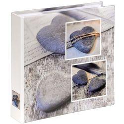 Album HAMA Catania 10x15/200