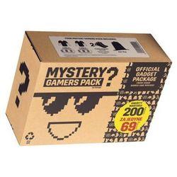 Zestaw gadżetów CENEGA Mystery Gamers Pack V1