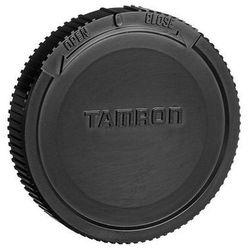 Tamron N/CAP - mocowanie Nikon - produkt w magazynie - szybka wysyłka!