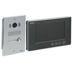 Wideodomofon przewodowy OR-VID-VP-1029 / ARX P ORNO