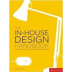 In-house Design Handbook