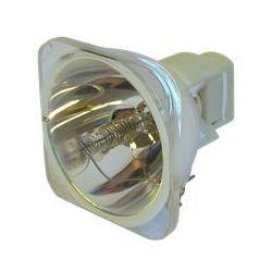 Lampa do SANYO PDG-DWT50L - oryginalna lampa bez modułu