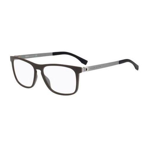 Okulary korekcyjne, Okulary Korekcyjne Boss by Hugo Boss BOSS 0840 EXJ