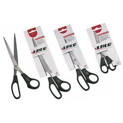 Nożyczki Laco 15,5cm - WEJDŹ I ODBIERZ RABAT - Autoryzowana dystrybucja - Szybka i tania dostawa - Hurt - Wyceny