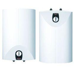 Pojemnościowy ogrzewacz wody SNU 10 SLi