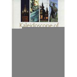 Kaleidoscope of Poland. A cultural encyclopedia (opr. twarda)