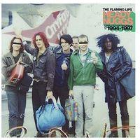 Pozostała muzyka rozrywkowa, HEADY NUGGS 20 YEARS AFTER CLOUDS TASTE METALLIC 1994-1997 - The Flaming Lips (Płyta winylowa)
