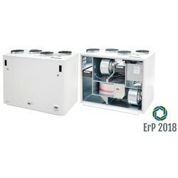 Centrala wentylacyjna rekuperator Ensy AHU‑700