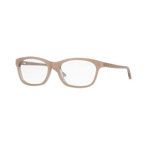 Okulary korekcyjne, Okulary Korekcyjne Oakley OX1091 TAUNT 109110