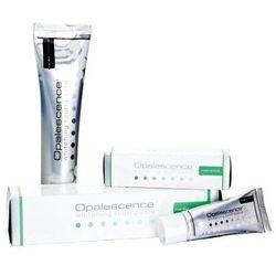 OPALESCENCE Toothpaste Original Pasta do zębów wybielająca 133g