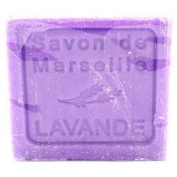 Mydło Marsylskie - Lawenda - 300g - marki Le Chatelard
