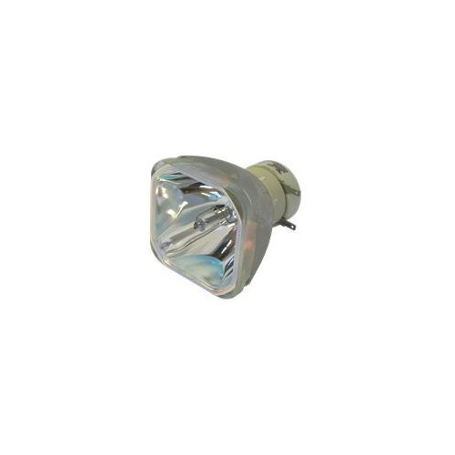 Lampy do projektorów, Lampa do CANON LV-7296 - kompatybilna lampa bez modułu