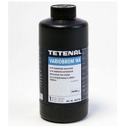 Tetenal Variobrom WA 1l wywoływacz ciepłotonowy