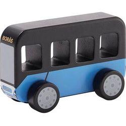 Zabawka autobus aiden